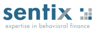 sentix Global Investor Survey